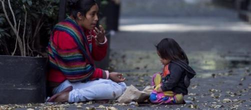 México superaría la pobreza hasta 2035, estima la Cepal. - animalpolitico.com