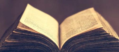 O livro sagrado: fatos incríveis acerca da Bíblia. (Arquivo Blasting News)