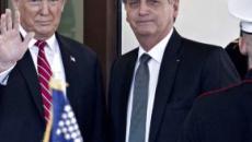 Instituto Aço Brasil afirma que atitude de Trump é retaliação