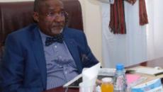 Cameroun : Elecam en plein examen des dossiers de candidatures pour le scrutin de 2020