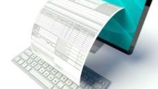 Esterometro, la Commissione Finanze approva il passaggio da mensile a trimestrale