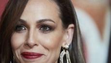 Eva González guarda silencio ante la supuesta infidelidad de Cayetano Rivera