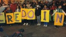 Palermo, celebrata la Giornata Internazionale per i Diritti delle persone con disabilità
