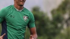 Sem Ganso e Allan, Fluminense está pronto para encarar o Fortaleza