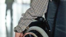 Governo quer desobrigar empresas de contratar pessoas com deficiência