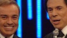 Silvio Santos proibiu 'exploração da morte' de Gugu no SBT