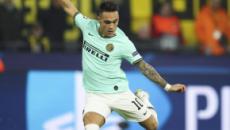Inter, Lautaro Martinez: il Barcellona starebbe preparando l'assalto per il mercato estivo