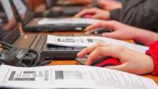 Informe PISA: España empeora en ciencias y se estanca en matemáticas