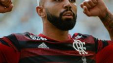 Inter, Gabigol non sarebbe convinto di restare al Flamengo