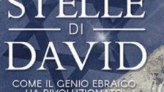 'Stelle di David', il libro di Niccolò Mello sarà presentato a Milano il 13 dicembre
