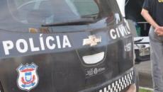 Após a morte de criança de 2 anos, Ministério Público denuncia padrasto em Mato Grosso