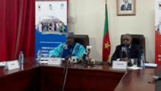 Cameroun : Ouverture officielle du 'Youth Connekt Cameroon' à Yaoundé