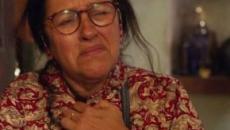 'Amor de Mãe', resumo de quinta-feira (5): Sandro é baleado ao proteger Lurdes