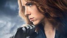 Black Widow al cinema dal 29 aprile, spoiler nel trailer: Natasha è in fuga dopo Civil War
