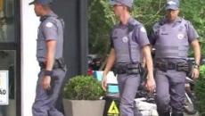 Seis policiais envolvidos na ação que deixou 9 mortos em Paraisópolis são afastados