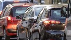 Bollo auto: stretta sugli evasori, dati Pra saranno accessibili all'Agenzia delle Entrate