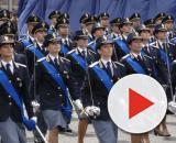 107° CORSO COMMISSARI: ASSEGNAZIONE SEDI - Associazione Nazionale ... - anfp.it