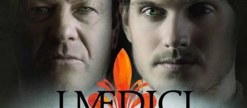 Anticipazioni I Medici 3, seconda puntata: Lorenzo cerca un trattato di pace con Sisto IV e con il re di Napoli