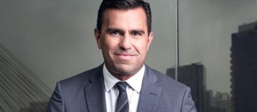Bocardi terá de pagar dívida com Itaú obrigado pela justiça(Arquivo Blasting News)