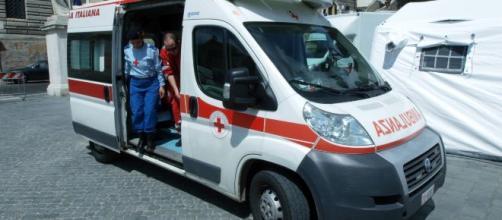 Concorso Ares Roma per autisti