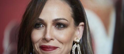 Eva González guarda silencio por la supuesta infidelidad de Cayetano Rivera