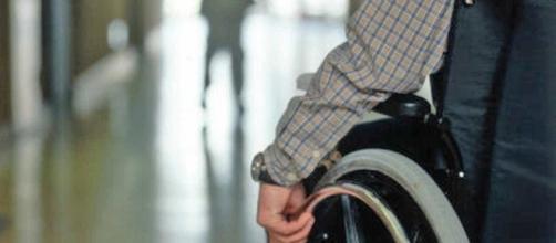 Governo desobriga cota para trabalhador com deficiência. (Arquivo Blasting News)