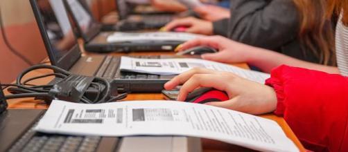 Informe PISA: España empeora en ciencias y se estanca en matemáticas.