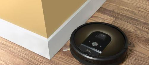 iRobot Roomba: which one should you buy? | Real Homes - realhomes.com