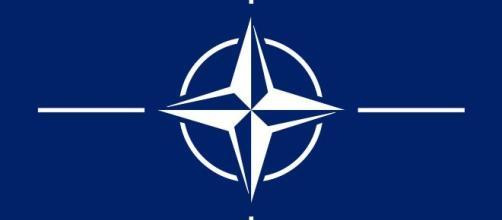 L'Alleanza Atlantica compie 70 anni, ma non mancano tensioni tra gli alleati