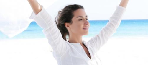 Las técnicas de relajación reducen la ansiedad en los deportistas. - atusaludenlinea.com