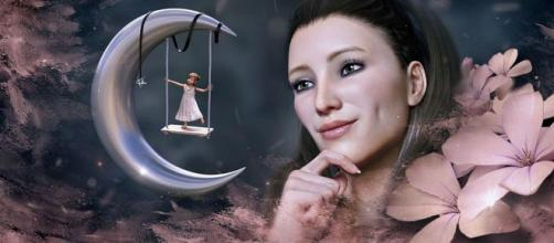 L'oroscopo del 4 dicembre: Cancro travolgente, Pesci introversi