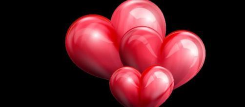 L'oroscopo dell'amore per i single del 4 dicembre