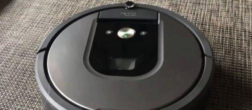 Roomba 960: il regalo di Natale ideale per le mamme