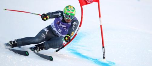 Sci alpino, Dominik Paris andrà a caccia del podio nelle gare di Coppa del Mondo a Beaver Creek