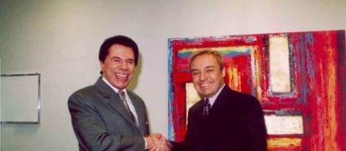 Silvio preferiu respeitar a memória do amigo. (Arquivo Blasting News)