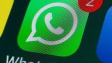 Addio a WhatsApp per Windows Phone dal 31 dicembre, a febbraio toccherà a iOS 7