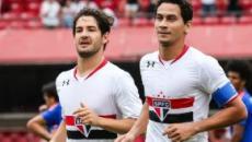 10 maiores promessas fracassadas do futebol na década, segundo jornal italiano