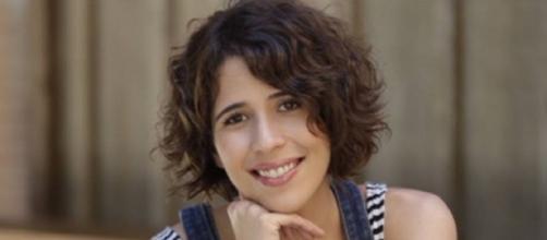 Flora Diegues é uma das atrizes da Globo que faleceu em 2019. (Reprodução/O Globo)