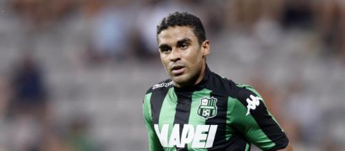 La Sampdoria segue Defrel, al Sassuolo piace Caprari