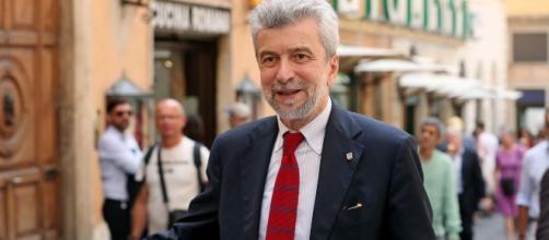 Riforma pensioni, Cesare Damiano: 'Urgente superare la Fornero, uscita flessibile agli usuranti'.