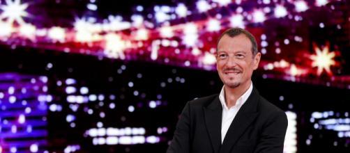 Tra pochi giorni Amadeus ufficializzerà i big in gara a Sanremo 2020.