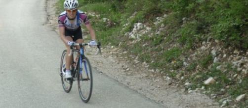 Valanga Dolomiti del Brenta, travolto ex ciclista e guida alpina