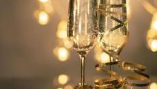 5 pensieri per il buon 2020: aforismi, poesie e citazioni di personaggi noti