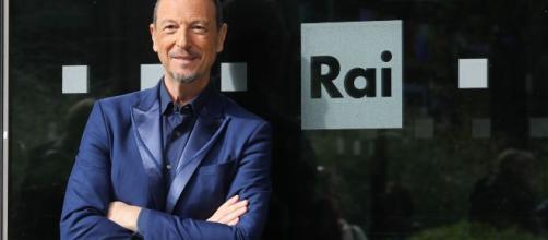Sanremo 2020: svelati tutti i Big in gara