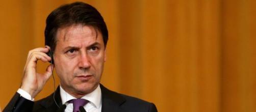 Sondaggio di Nando Pagnoncelli sulle azioni di governo di Conte