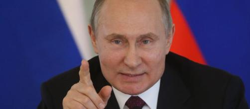 What Vladimir Putin Is Promising Russia, And What He Isn't   Time - time.com