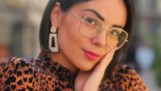 Agathe Auproux quitte TPMP : 'J'ai besoin de voguer vers de nouveaux projets'