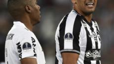 Atlético-MG x Botafogo: canais que irão transmitir, desfalques e possíveis escalações