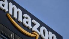 Amazon anuncia el lanzamiento en 2020 de la primera granja solar en Sevilla