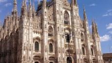 Casting per il cortometraggio 'Last' da girare a Milano e di uno spettacolo musicale